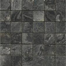 slate floor texture. Emser 12-in X Silver Gray Natural Slate Floor Tile Texture T