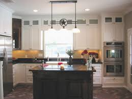 Classy Ideas Upper Kitchen Cabinets With Glass Doors Awesome Of