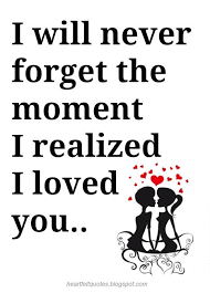 40 Sweet And Cute Short Love Messages One Of A Kind Pinterest Interesting A Hort Love Message