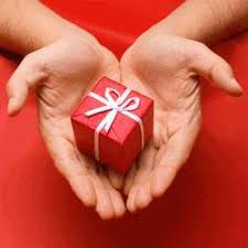 Money Advice Service conducted a 2014 Christmas spending ...