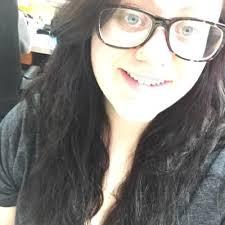 Alexa Jay (@biggirlwerk) | Twitter