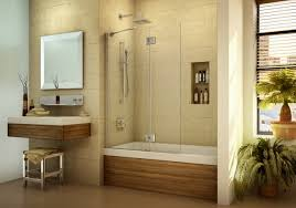 Shower Tub Combo Ideas shower amazing shower tub bos splendid corner step in 6316 by guidejewelry.us