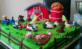 Cool Birthday Cakes For 12 Year Olds Pretty Cake Shop Near Me Girly