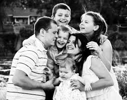 Family Photo Shoot Grabchuk Family Shoot Olesyabphotography