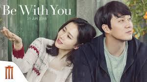 Be With You | ปาฏิหาริย์ สัญญารัก ฤดูฝน - Official Trailer [ซับไทย] -  YouTube