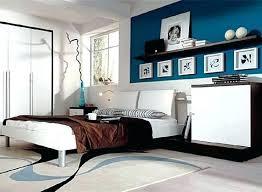 adult bedroom designs. Unique Designs Adult Bedroom Designs Decor Gorgeous  Adorable On Adult Bedroom Designs