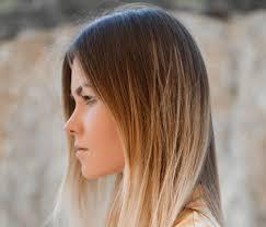 10 лучших средств для <b>выпрямления волос</b>. Рейтинг 2020