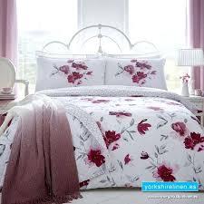 blush pink duvet cover blush pink duvet cover set from linen blush pink duvet cover