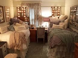 15 Most Luxurious Dorm Rooms You\u0027ll Ever See | Gurl.com