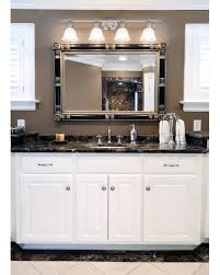 Bathroom Countertops Beautiful Marble Bathroom Countertops And Flooring Capitol Granite