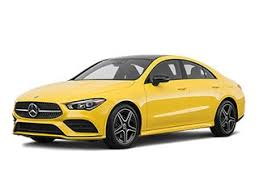 Depois, basta solicitar a sua proposta personalizada, temos excelentes condições. Mercedes Benz Showroom Near Waltham Ma New Sales