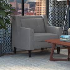 furniture ponderosa el paso tx brilliant in 2