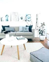 grey couch living room decor light grey couch decor rug for gray couch how to decorate grey couch living room decor