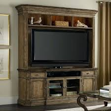 rustic charm furniture. Rustic Charm Furniture Hooker 2 Piece Entertainment Ter And Updated Features Make The