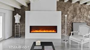 using modern indoor electric fireplaces fireplace built ins tv around in stone wall
