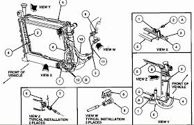 2001 ford mustang parts diagram wiring diagram for you • 2001 ford mustang parts elegant 2005 ford mustang parts diagram rh redacbox com ford 7 5 differential parts 2001 ford mustang v6 engine diagram