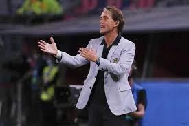 مانشيني يزعج بيليجريني وسينسي - Football Italia