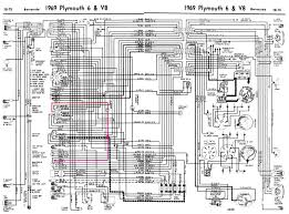 1970 dodge dart wiring diagram 1970 image wiring 1969 plymouth roadrunner turn signal blinkers do not work page1 on 1970 dodge dart wiring diagram