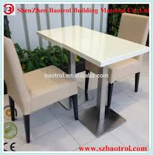 Bk03 Table Bases For Granite Tops Marble Table Top Buy Acrylic