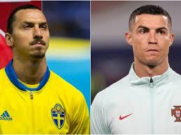 Fifa 21 eliminatorias 2022 qatar. Eliminatorias Qatar 2022 Today News