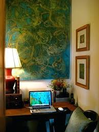 eclectic home office. Home Elevator Cost Eclectic Office By Price E