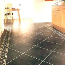 can you paint over vinyl flooring painting vinyl floors floor tiles can you paint your bathroom