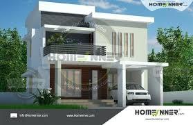 beautiful duplex home plans indian style duplex house design plans ipbworks