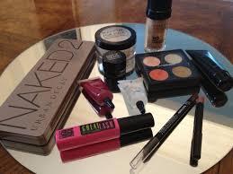 m akeup forever hd liquid foundation 123 super matte loose powder urban decay 2 palette makeup forever aqua eyes 2l waterproof cream