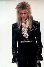 David Bowie Labyrinth David bowie labyrinth costume Costumes.