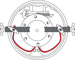 The real reason i hate drum brakes rh curbsideclassic 1995 saturn rear brake diagram saturn