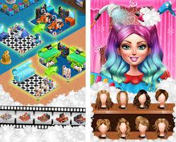 air hairnailandmakeup about this app makeup spaholic hair salon
