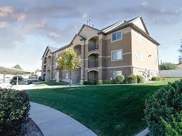 executive home rentals salt lake city utah. apartments in north salt lake city, ut executive home rentals city utah