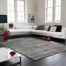 bellagio zinc handmade viscose rug by asiatic 1