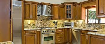 real wood cabinets. Beautiful Wood Awesome Real Wood Cabinets Kitchens  Kitchen For Sale  In Real Wood Cabinets D