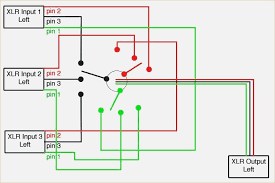 rotary lamp switch wiring diagram 3 sd rotary switch wiring diagram wiring diagram for you
