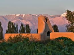 Image result for cavas wine lodge mendoza