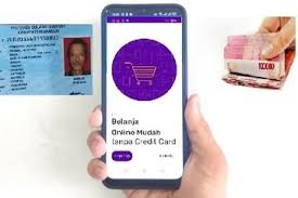 Dengan danabijak dapatkan pinjaman online yang terpercaya, aman. Pinjaman Online Bri Cair Hanya Isi Aplikasi Dari Hp Punya Ktp Dan Mau Selfie Cepat Ajukan Motorplus