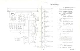 yamaha 50 wiring diagram yamaha cs 80 service manual 15 kbc 1 2 circuit diagram
