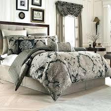 comforter set india sets king luxury