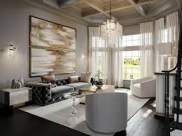 7 best interior design services