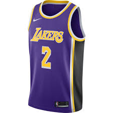 Los 4950e Lakers 71d8e Angeles Jersey Black Amazon fbbbdab|Decoding Sports Activities & Information