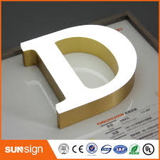 compare prices on sign maker online shopping buy low price sign maker led neon lighted advertising signs mainland