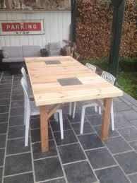 pallets furniture for sale. Living Room Wood Pallet Ideas Furniture For Sale Pallets