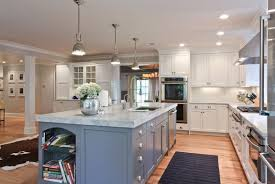 your guide to choosing the best island lighting for your kitchen large kitchen island lighting