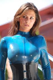 100 best images about Latex Rubber on Pinterest