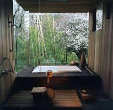 Les Moeurs et Coutumes Japonaises partie 2. Japanese BathtubJapanese Style  BathroomJapanese ...