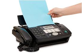 Black Fax Tips In Selecting Cloud Based Fax Providers Cablenet