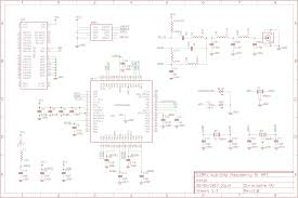 An0002 Efm32 Hardware Design Considerations Ezrpi Christophe Vg Freelance Hardware Software Prototyper