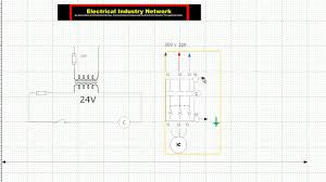 25 hp electric motor control wiring diagram 25 hp electric motor control wiring diagram