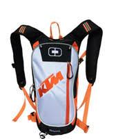 <b>Ktm Bags</b> Online Shopping | <b>Ktm Bags</b> for Sale